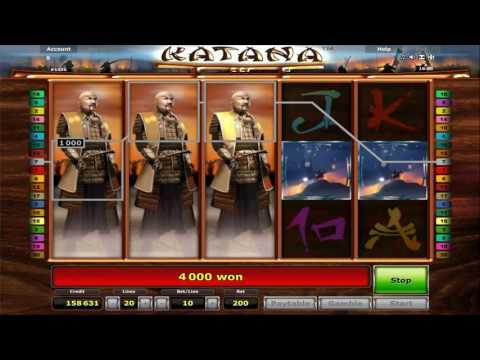 Играть бесплатно в игровые автоматы без регистрации в иллюзиониста