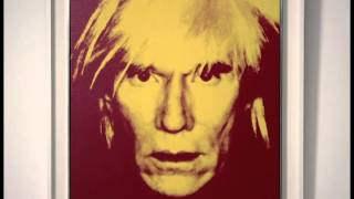 Self Portrait 1986 (warhol)
