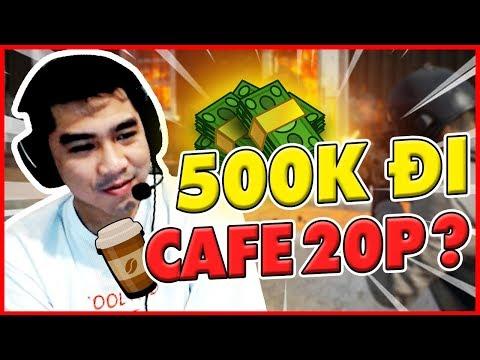 [ Bình Luận CF ] Chế Độ Pakour Zombie đã về CFVN : 6 Nòng Noble Gold - Tiền Zombie v4 - Thời lượng: 10 phút.