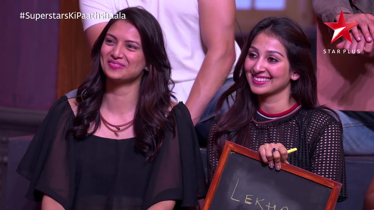 India's Next Superstars Ki Paathshaala   First Impressions