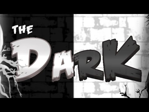Video of The Dark