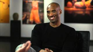 Video The Kobe interview kobe talks about Jordan MP3, 3GP, MP4, WEBM, AVI, FLV Mei 2019
