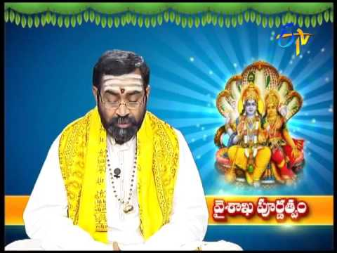 Aradhana--21st-May-2016--ఆరాధన-–-Full-Episode