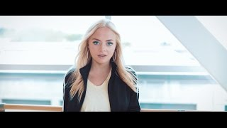Video Something Just Like This - The Chainsmokers and Coldplay (Cover)   Madilyn Paige MP3, 3GP, MP4, WEBM, AVI, FLV April 2019