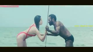 FILM U +18 Dua Kekasih