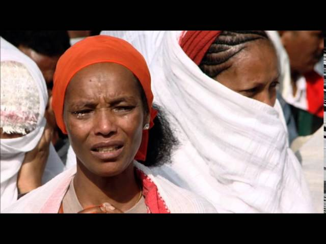 ደቀይ! ትብላ ኣላ - New Song by Haileab Isak - 2016