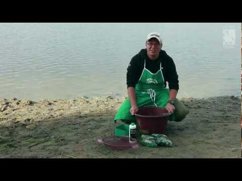 рыбалка в червишево