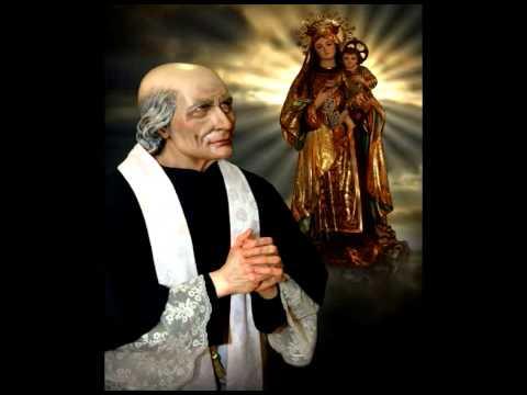 Confesión Pascual.