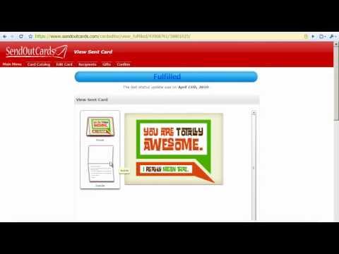 Realtor Postcard Marketing Tricks That Work!