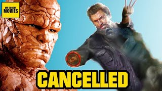 The Legacy of Failed X-Men Movies