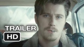 Nonton Inside Llewyn Davis Official Trailer  1  2013    Coen Bro S Movie Hd Film Subtitle Indonesia Streaming Movie Download