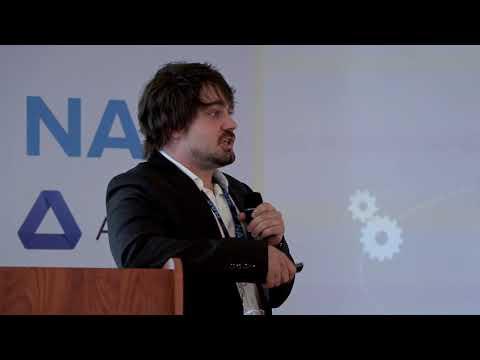 NAC3 SF Preso - AChain video