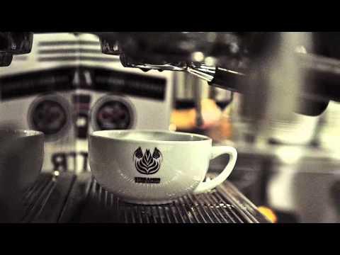 Streamer Coffee x AKTR   Barista Sportswear Line