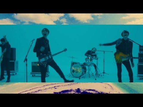 , title : 'go!go!vanillas - SUMMER BREEZE Music Video'