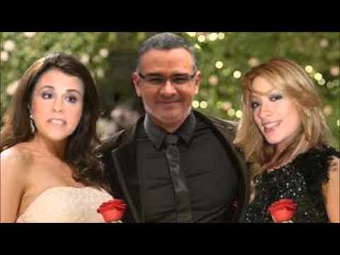 Mauricio Funes hay te va