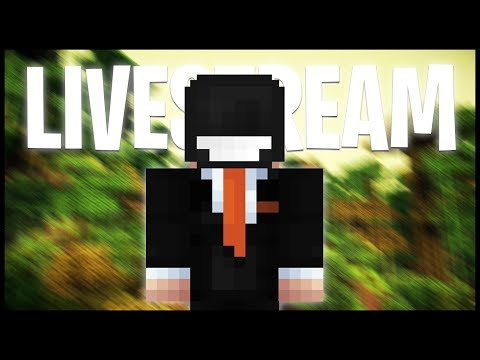Minecraft Modat & ROBLOX & Fortnite  LIVESTREAM