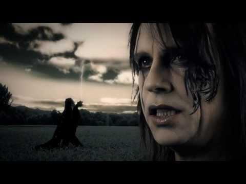 Crow7 - Symphony Of Souls (2011) [HD 720p]