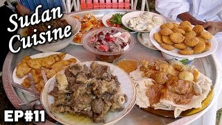 Cultural Flavors is a cooking tour that takes you around the world one dish at a time. Each episode of this 13 part series provides viewers with a snapshot of life ...