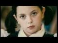 Jolie in feature film