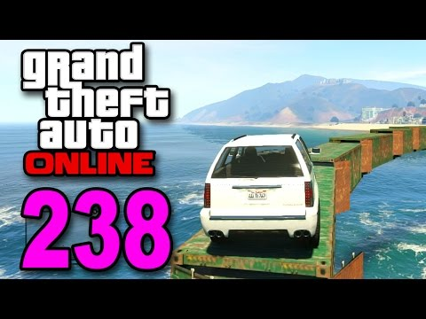 theft - GTAV Multiplayer Playlist: http://bit.ly/1mmx4gK Buy this game! http://amzn.to/14YJv7x Twitter: http://www.twitter.com/TmarTn Facebook: http://www.facebook.com/TmarTn Main Channel: http://www.you...