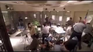 Video Noc Oživlých Mrtvol-Bloodbath