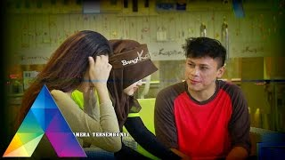 Video KATAKAN PUTUS - Kisah Cinta Seorang Pengamen (10/05/16) Part 1/4 MP3, 3GP, MP4, WEBM, AVI, FLV April 2019