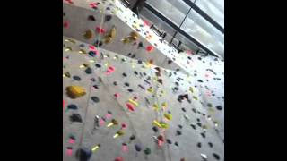 Belay For $'s?