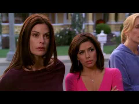 3 Desperate Housewives   Episode 1 12