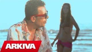 Bujar Durmishi - Bllof (Official Video HD)
