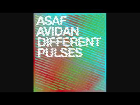 Tekst piosenki Asaf Avidan - The Disciple po polsku