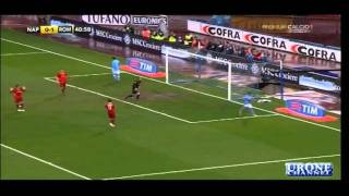 Download Video napoli-roma 1-3 auriemma Ampia sintesi.mp4 MP3 3GP MP4