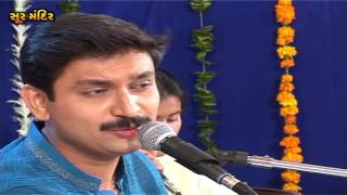 Nonton                                                                                       Mane Pyaaru Laage Shreeji Taru Naam   Gujarati Bhajan Film Subtitle Indonesia Streaming Movie Download