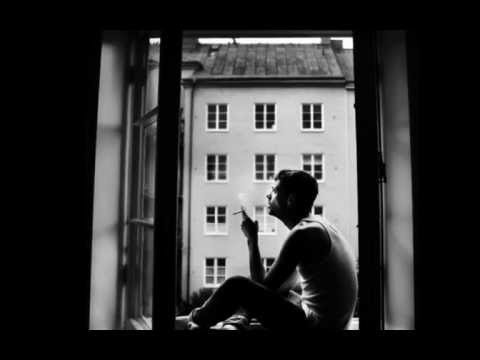 Tekst piosenki Tony Bennett - Cloudy Morning po polsku