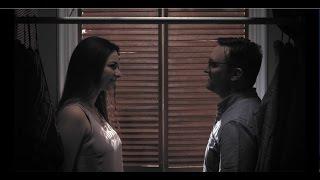 Nonton 7 Minutes   Short Film Film Subtitle Indonesia Streaming Movie Download