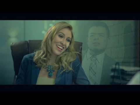 Por Haber Sido Mia - Noel Torres (Video)