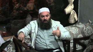 Unë u luta në pjesën e tretë të Natës por nuk mu pranua lutja - Hoxhë Bekir Halimi