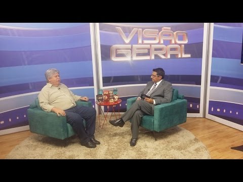 Visão Geral 04 out 16 Jorge Schneider