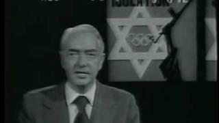 Video ABC News 1972 Munich massacre coverage MP3, 3GP, MP4, WEBM, AVI, FLV Juli 2018
