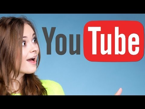 YouTube facts that will amaze you!