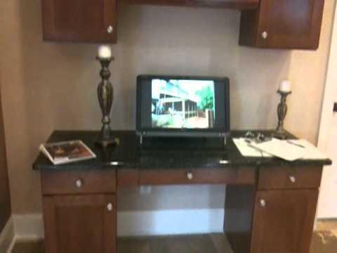 Kitchen Bath Remodeling Showroom Value Remodelers Charlotte North Carolina