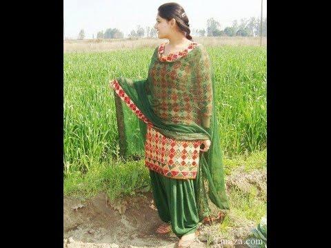 छोरी राम चंन्दर की live बिडियो