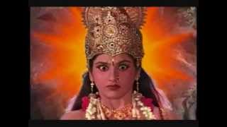 Nonton maa durga and her 9 forms Film Subtitle Indonesia Streaming Movie Download