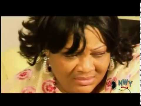 Power Of God 2 - Latest Nigerian Nollywood Movie
