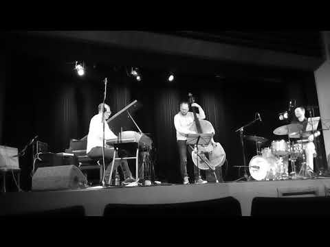 Lackner - Hobzek - Liška Trio   ČT 27 10 2017 03