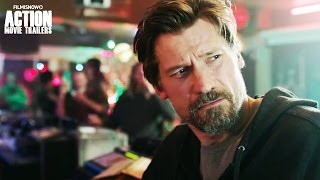 Nonton Small Crimes Trailer: Nikolaj Coster-Waldau Is an Ex-Con in Big Trouble Film Subtitle Indonesia Streaming Movie Download