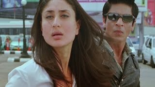 Nonton Kareena Kapoor Is A New Action Star Film Subtitle Indonesia Streaming Movie Download