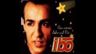 Ibo - Keine Bange, Ich Lieb Dich Nicht