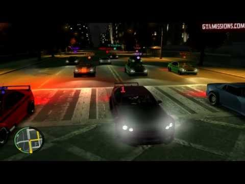 tire - GTA IV - PC - 5/21/13 - Flat Tire Race with Sports Cars & GTA Race with Mananas! This event was hosted by MEEEE using STEAM!!!!! Video Info: PC version of GT...