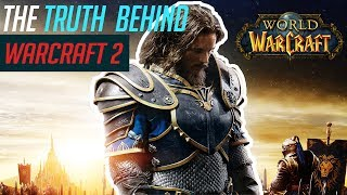 Nonton The Truth About The Warcraft 2 Movie Film Subtitle Indonesia Streaming Movie Download
