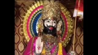 Aaj Ni Ghadi Raliyamani Baba Ramdev Bhajan By Minakshi,Mathur Kanjaria [Full Song] I Jay Ramdev Pir